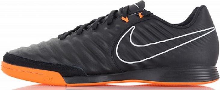 Бутсы мужские  Tiempo LegendX 7 Academy IC Nike