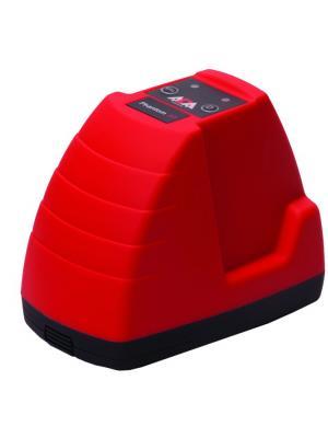 Построитель лазерных плоскостей ADA Phantom 2D instruments. Цвет: красный, черный