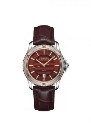 Часы 165040 Auguste Reymond