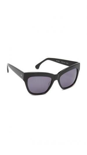 Солнцезащитные очки Bellmore Steven Alan