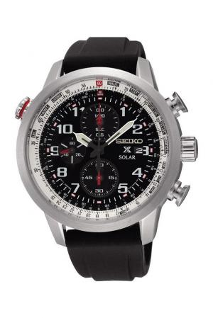 Часы 167168 Seiko