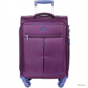Travel GM12113W IV 19 (GM12113W purple) Verage. Цвет: фиолетовый
