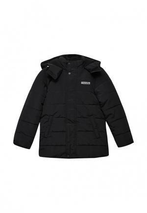 Куртка Incity 1.5.2.17.03.12.00091/194006