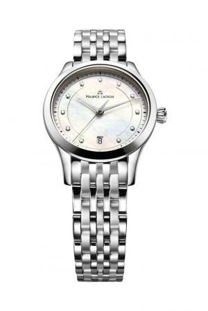Часы 166480 Maurice Lacroix
