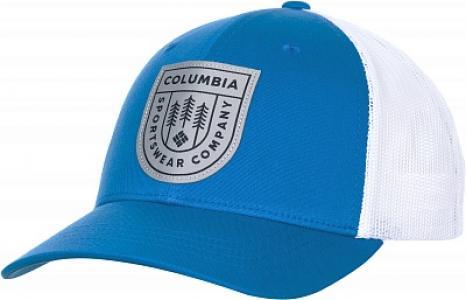 Бейсболка для мальчиков  Youth Snap Columbia