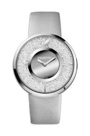 Часы 167319 Swarovski