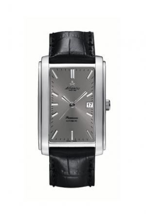 Часы 168937 Atlantic