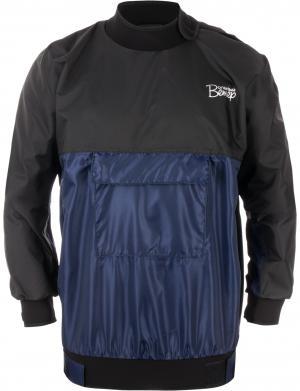 Куртка сплавная Вольный ветер