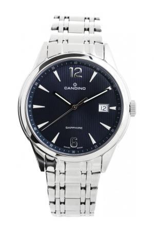 Часы 182423 Candino