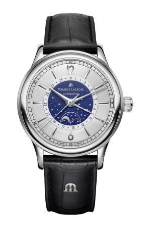 Часы 182884 Maurice Lacroix