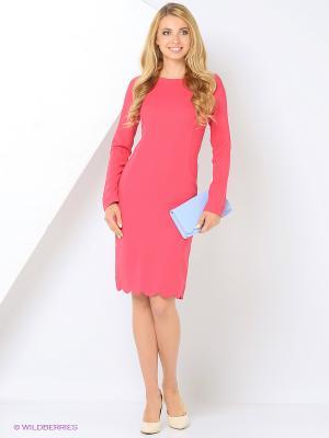 Платье Julia Ivanova