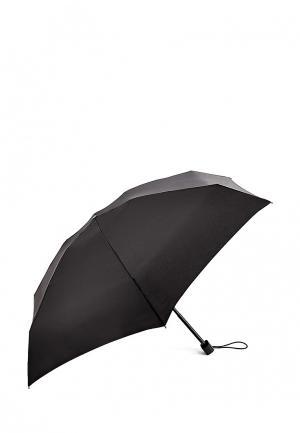 Зонт складной Fulton MP002XU0DYPQNS00