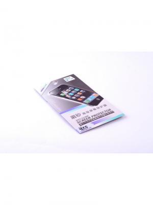 Защитная пленка  Nillkin для HTC 601E матовая. Цвет: прозрачный
