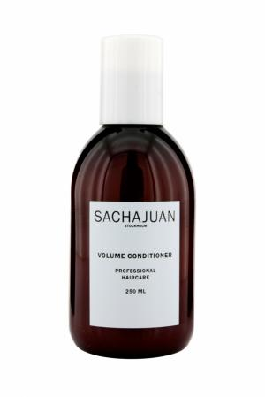 Кондиционер для объема волос Volume 250ml Sachajuan. Цвет: без цвета