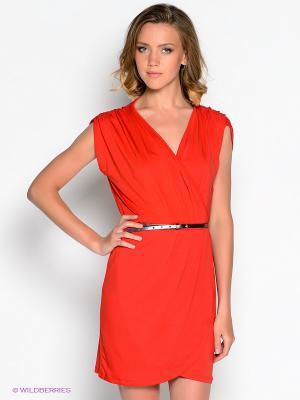Платье CASCAIS Salsa