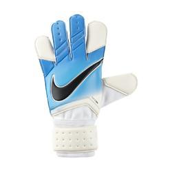Футбольные перчатки  Vapor Grip 3 Goalkeeper Nike. Цвет: белый