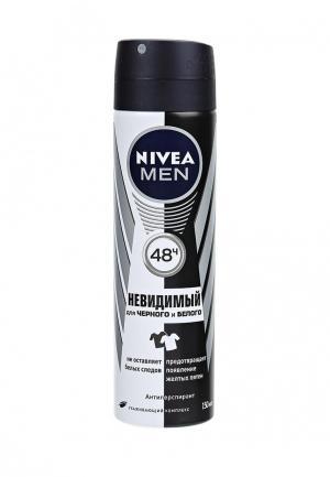 Дезодорант Nivea