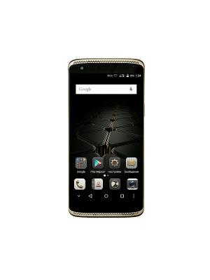 Смартфон AXON Mini ZTE AXON.MINI.4G.G