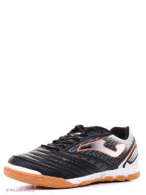 Футзальная Обувь SALEW Joma. Цвет: черный