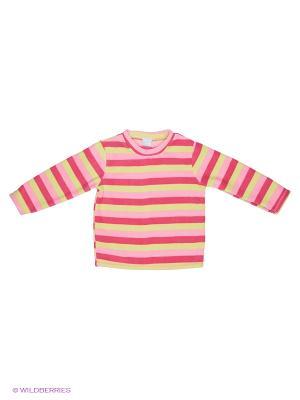 Джемпер Cutie Bear. Цвет: розовый, салатовый