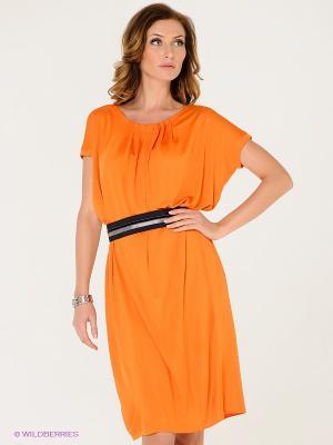 Платье Elena Shumilo