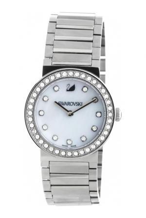 Часы 167264 Swarovski
