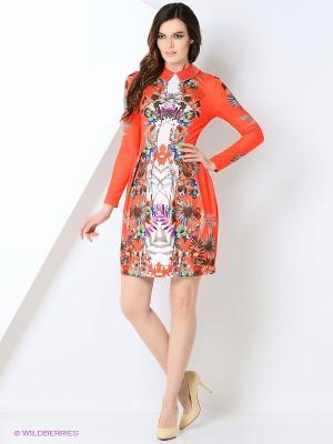 Платье Bella Katya Erokhina