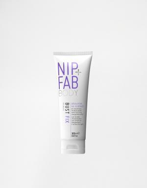 Nip+Fab Крем для ухода за кожей груди Bust Fix. Цвет: бесцветный