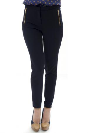Pants RADEKS. Цвет: black