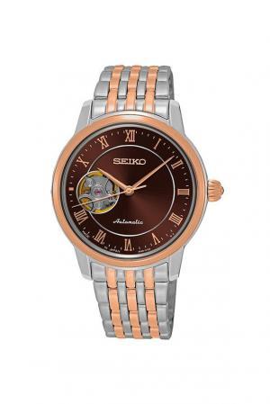 Часы 174702 Seiko