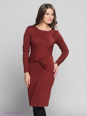 Платье Natali Silhouette