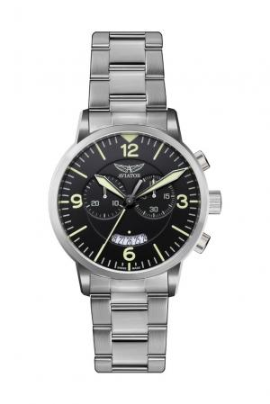 Часы 165076 Aviator