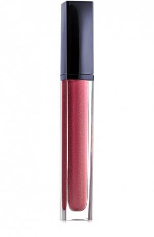 Лак для губ Pure Color Envy, оттенок Orchid Intrigue 470 Estée Lauder. Цвет: бесцветный