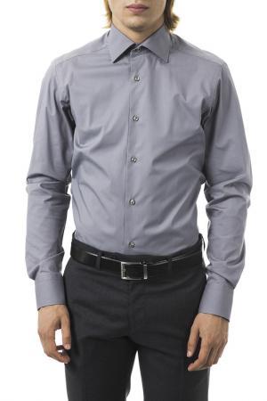 Shirt UominItaliani. Цвет: gray