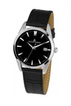 Часы 181440 Jacques Lemans