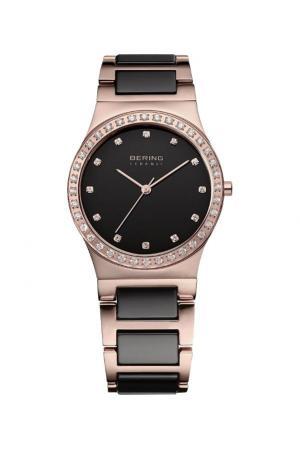 Часы 182841 Bering