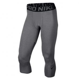Кальсоны  Pro Hypercool Three-Quarter Mens Tights Nike