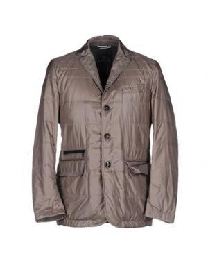 Пиджак SCHNEIDERS. Цвет: серый