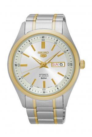 Часы 174601 Seiko