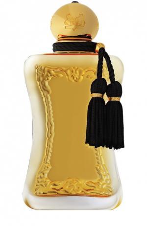 Парфюмированная вода Safanad Parfums de Marly. Цвет: бесцветный