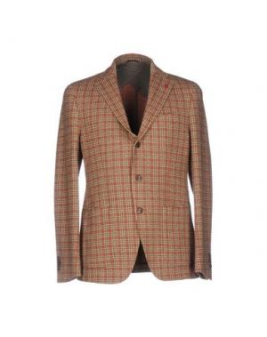 Пиджак SARTORIA LATORRE. Цвет: бежевый