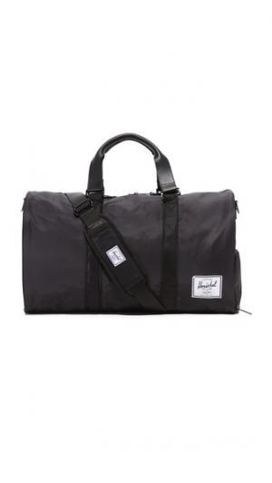 Спортивная сумка Novel Herschel Supply Co.