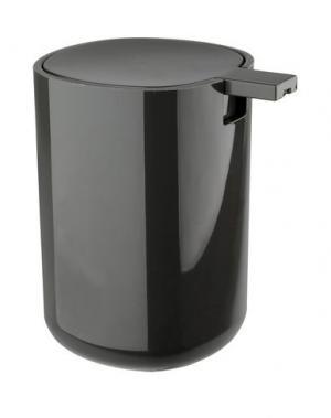 Аксессуар для ванной ALESSI. Цвет: серый