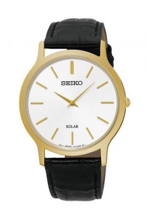 Часы 169424 Seiko