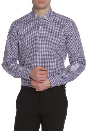 Рубашка Pal Zileri. Цвет: 10