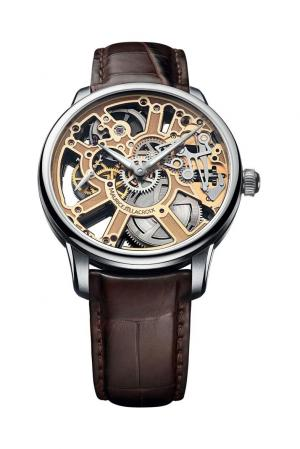 Часы 174474 Maurice Lacroix