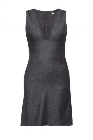 Платье NV-197079 Colletto Bianco