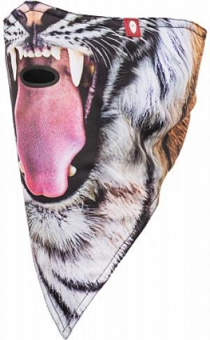 Балаклава  Standard Tiger Airhole