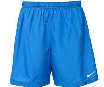 Шорты Футбольные Nike