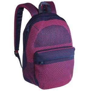 Рюкзак городской  Lawson Apex Knit Medieval Blue/Pink Yarrow Herschel. Цвет: синий,розовый